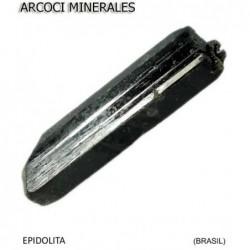 EPIDOTA (BRASIL)