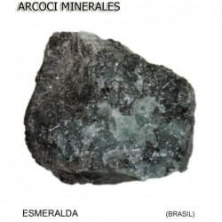 ESMERALDA (BRASIL)