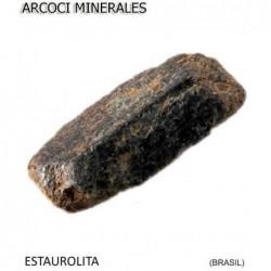 ESTAUROLITA (BRASIL)