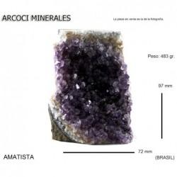 AMATISTA (BRASIL)