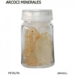 PETALITA (BRASIL)