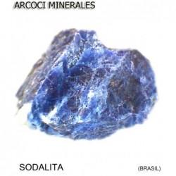 SODALITA (BRASIL)