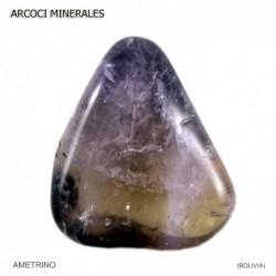 AMETRINO (BOLIVA)