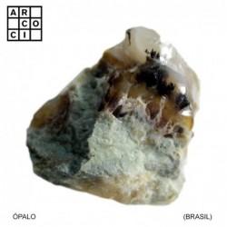 OPALO (BRASIL)