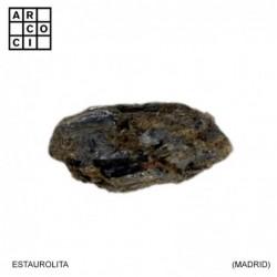 ESTAUROLITA (MADRID)