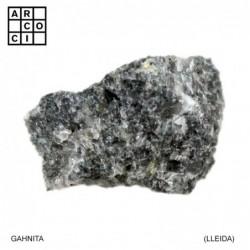 GAHNITA (LLEIDA)