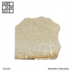 CALIZA (ALEMANIA)