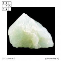 AGUAMARINA (MOZAMBIQUE)