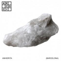 ANHIDRITA (BARCELONA)