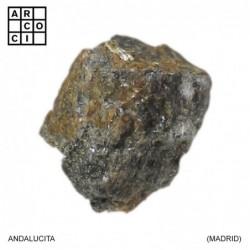ANDALUCITA (MADRID)