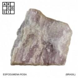 ESPODUMENA ROSA (BRASIL)