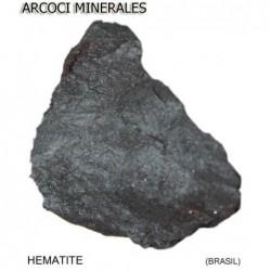 HEMATITES (BRASIL)
