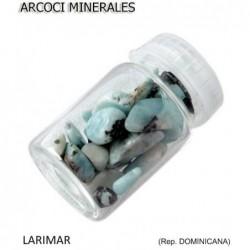 LARIMAR (REP.DOMINICANA)