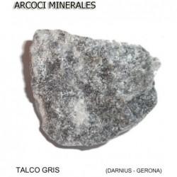 TALCO GRIS (GERONA)