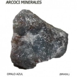 OPALO AZUL (BRASIL)