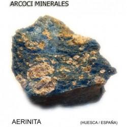 AERINITA (HUESCA)