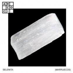 YESO SELENITA (MARRUECOS)