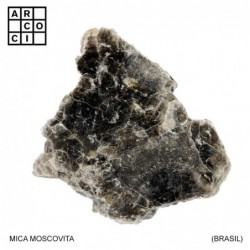 MICA MOSCOVITA (BRASIL)