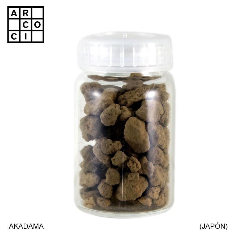 AKADAMA (JAPÓN)