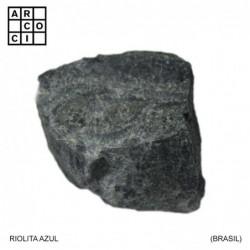 RIOLITA AZUL (BRASIL)