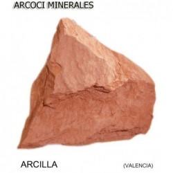 ARCILLA (VALENCIA)