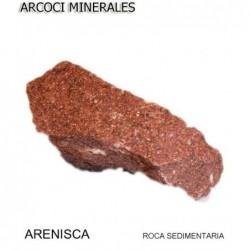 ARENISCA (VALENCIA)