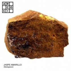 JASPE AMARILLO (MADAGASCAR)