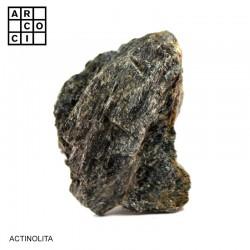 ACTINOLITA (BRASIL)