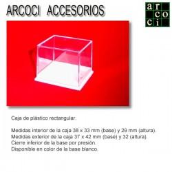 Caja 42x37x32