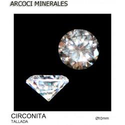 CIRCONITA 7 MM