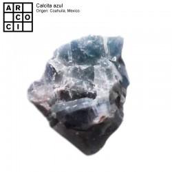 CALCITA AZUL (BRASIL)