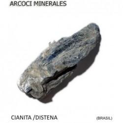 CIANITA / DISTENA (BRASIL)