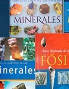 Bibliografía minerales