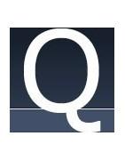 Minerales Q