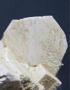 MICROCLINA